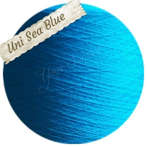 Uni - Sea Blue
