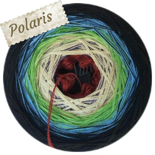XL-Polaris