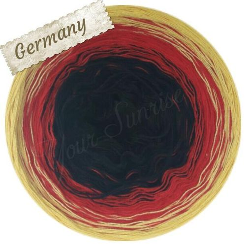 XL-Germany
