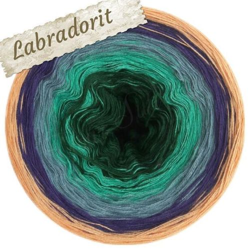 XL-Labradorit